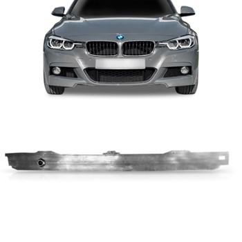 ALMA PARACHOQUE DIANTEIRO BMW SÉRIE 3 2013 2014 2015 2016 2017 ALUMÍNIO