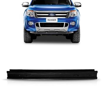 Alma Parachoque Dianteiro Ford Ranger 2012 2013 2014 2015 2016
