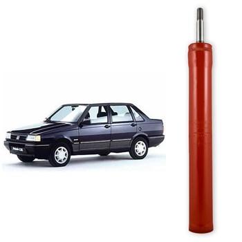 Amortecedor Cofap Spa Traseiro Sc30321 Premio 1993 A 1995