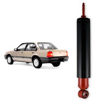 Amortecedor Cofap Traseiro Monza 1991 1992 1993 1994 1995 1996 Sr Automatico