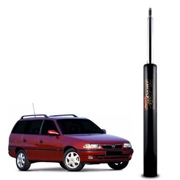 Amortecedor Dianteiro Cofap Chevrolet Astra Sw 1995 A 1997