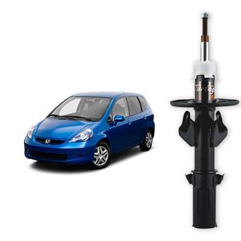 Amortecedor Dianteiro Honda Fit 2003 2004 2005 2006 2007 2008