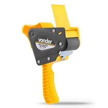 Aplicador De Fita De Até 50mm Vonder