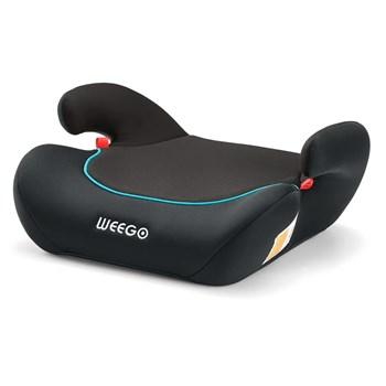 Assento automotivo infantil elevação carro 22-36Kg azul