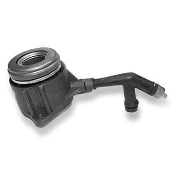 Atuador Embreagem Hidráulico Siena 1.8 8v