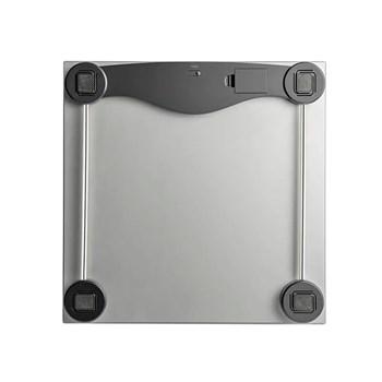 Balança Digital Banheiro Academia Multilaser Original
