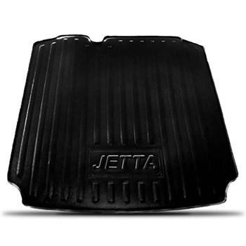 Bandeja Tapete Porta Malas Volkswagen Jetta 2017 A 2018