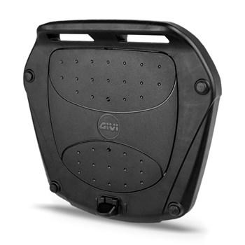 Base Givi Z1543R Monolock