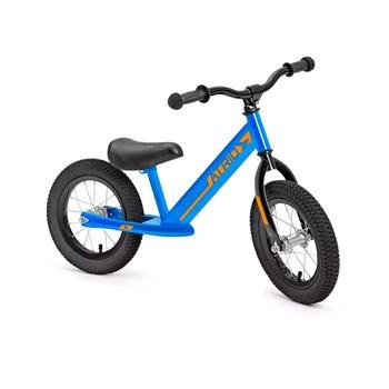 Bicicleta Infantil Bike Equilíbrio Sem Pedal Balance Atrio