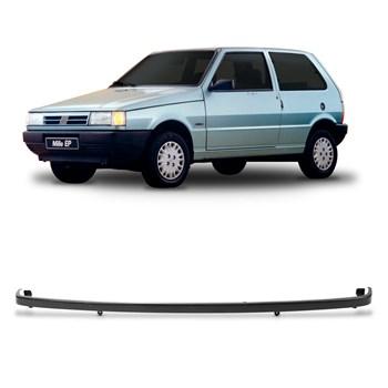 Bigode Uno 1991 A 2004