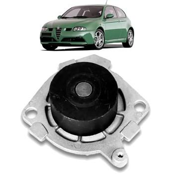 Bomba D'agua Alfa Romeo 147 1.6 16v / 2.0 16v 2001 Á 2004
