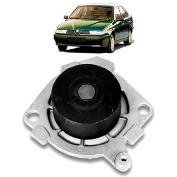 Bomba D'agua Alfa Romeo 155 1.6 16v / 2.0 16v 1997 1998 1999