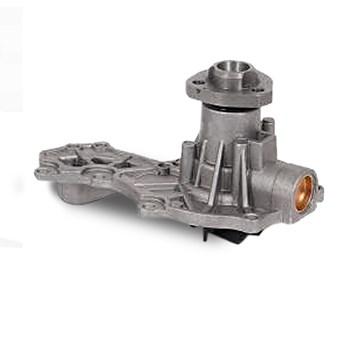 Bomba D'agua Audi A3 1.8 20v Turbo 180 Cv 2000 2001 2002 2003