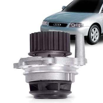 Bomba D'agua Audi A3 Sportback 1.6 8v 2003 2004 2005 2006 2007 2008 2009 2010 2001 2012  2013