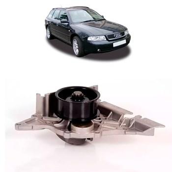 BOMBA D'AGUA AUDI A4 / Avant / Quattro 2.6 V6 ABC / ACZ 1994 a 1997