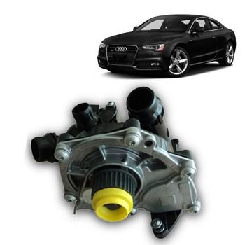 Bomba D'agua Audi A5 2.0 Tfsi 2016 2017 2018