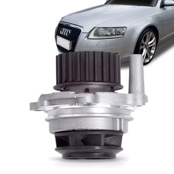 Bomba D'agua Audi A6  2.0 2001 2002 2003 2004 2005