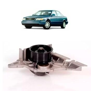 Bomba D'agua Audi A6 / Avant / Quattro 2.6 V6 1995 1996 1997