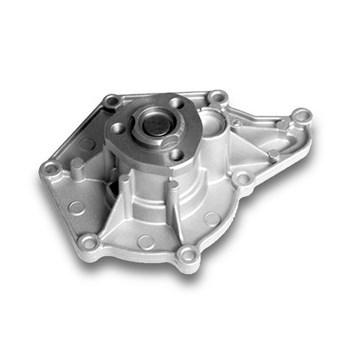 BOMBA D'AGUA AUDI A8 3.0 V6 24V TFSI CGWD / CREA 2001 A 2017