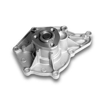 BOMBA D'AGUA AUDI S5 3.0 V6 24V CAKA / CGXC / CTUB / CGWC / CREC / CTDA 2009 a 2017
