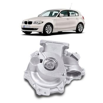 BOMBA D'AGUA BMW 118i (E87) 2.0 N43 B20A / N46 B20B 04/12