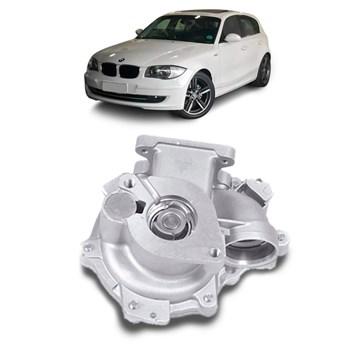 BOMBA D'AGUA BMW 120i (E81) 2.0 N46 B20B / N46 B20C 06/12