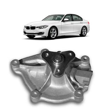 BOMBA D'AGUA BMW 316i (F30/F80) 1.6 N13B16A 2012 a 2016