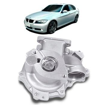 BOMBA D'AGUA BMW 320i (E91) 2.0 N43 B20A / N46 B20A / N46 B20C 05/07