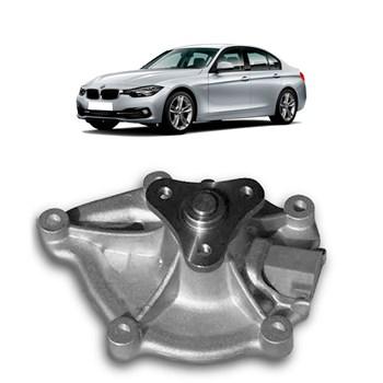 BOMBA D'AGUA BMW 320i (F30/F80) 1.6 N13B16A 2012 a 2016