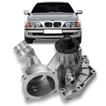 Bomba D'agua BMW 520i (E39) 2.0 1996 A 2003