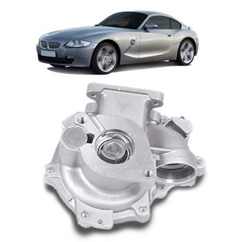 BOMBA D'AGUA BMW Z4 (E85) 2.2 M54 B22 / 2.5 M54 B25 / 3.0 M54 B30 03/…