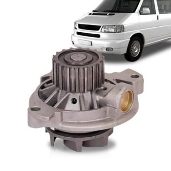 Bomba D'agua Caravelle Diesel 1995 1996 1997 1998 1999 2000