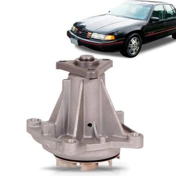 Bomba D'agua Chevrolet Lumina 2.2 1993 1994 1995