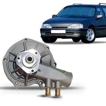 Bomba D'agua Chevrolet Suprema 3.0 V6  1992 1993 1994 1995
