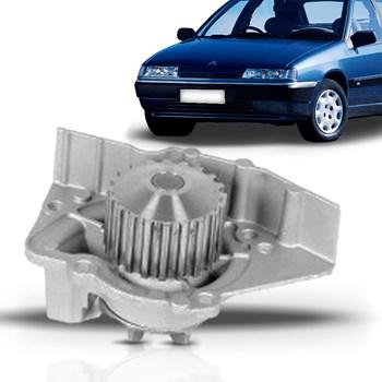 Bomba D'agua Citroen Xantia 2.0 16v Turbo 1993 1994 1995 1996 1997 1998 1999 2000 2001 2002  2003