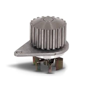 Bomba D'agua Citroen Xsara 1.4 1997 1998 1999 2000