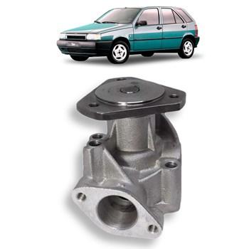Bomba D'agua Fiat Tipo 2.0 8v  1994 1995