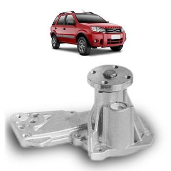BOMBA D'AGUA Ford Ecosport 1.6 16V Sigma 2012 2013 2014 2015