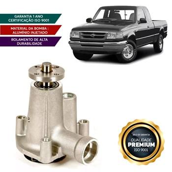 Bomba D'agua Ford Ranger 2.3 1994 1995 1996 1997