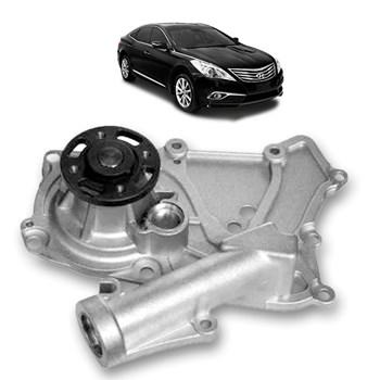 Bomba D'agua Hyundai Azera 3.0 24v V6 2012 2013 2014 2015