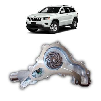 BOMBA D'AGUA JEEP Grand Cherokee 3.6 V6 2011 a 2017