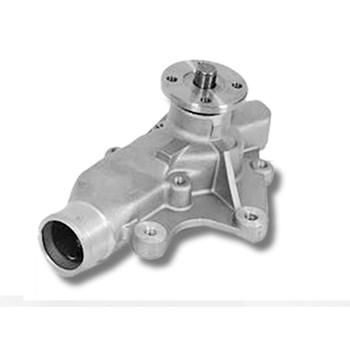 BOMBA D'AGUA JEEP Wrangler 4.0 V6 242 gasolina 91/99