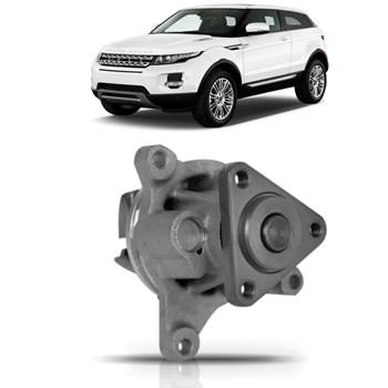 Bomba D'agua Land Rover Evoque 2.0 2011 2012 2013 2014