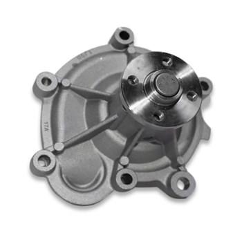 BOMBA D'AGUA MERCEDES-BENZ CLK 200 Kompressor (C209) 1.8 M271.940 2002 a 2009