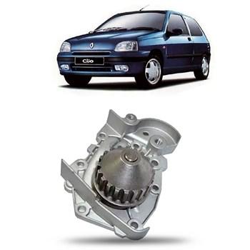 BOMBA D'AGUA Renault Clio RN / RT 1.4 E6J 1990 a 1996
