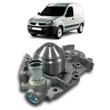 BOMBA D'AGUA Renault Kangoo 1.0 8V + ar condicionado 2001 a 2005