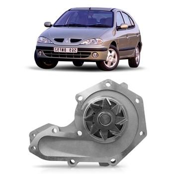 Bomba D'agua Renault Megane 2.0 16v 1994 1995 1996 1997 1998