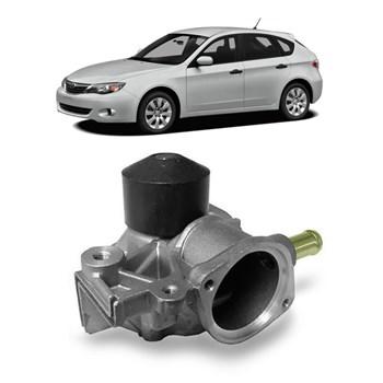Bomba D'agua Subaru Impreza 1.6 /1.8 / 2.0 / 2.2 1993 Á 2000