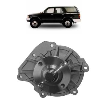 Bomba D'agua Toyota Sw4 3.0 Turbo Diesel 1997 1998 1999 2000 2001 2002 2003 2004  2005