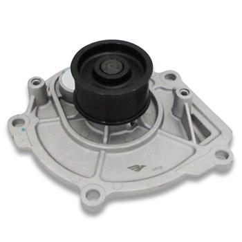BOMBA D'AGUA Trailblazer 2.8 Turbodiesel 2013 a 2016